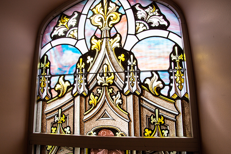 Chapel-Stained-Glass-2.jpg