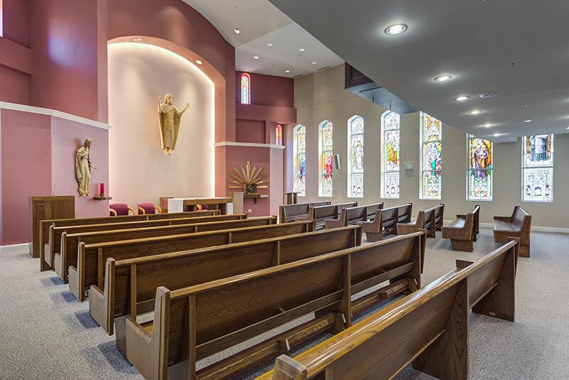 Chapel-Feature.jpg