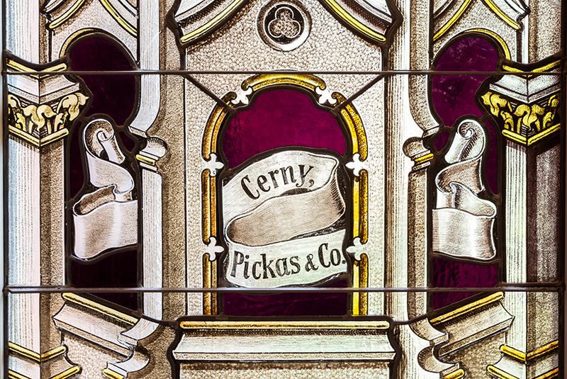 Chapel-Stained-Glass-7.jpg