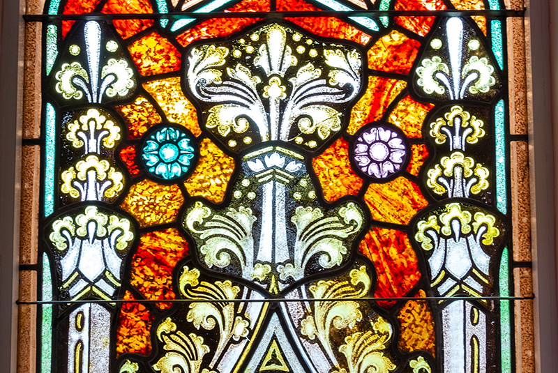 Chapel-Stained-Glass-4.jpg