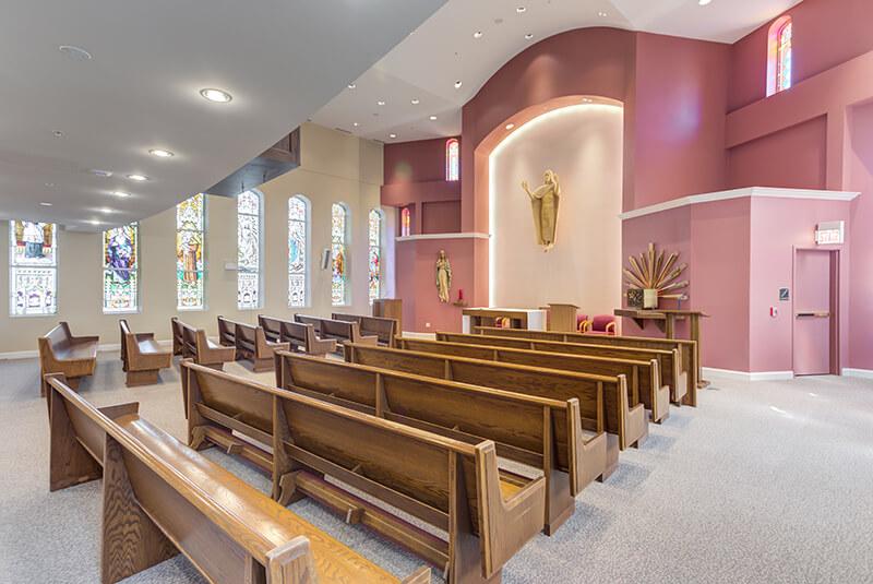Chapel-Feature-3.jpg