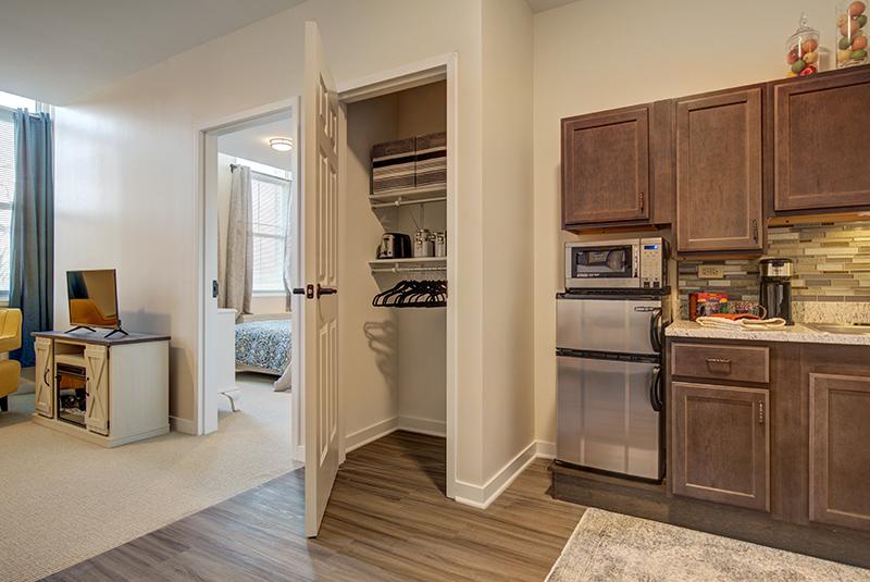 1-BR-Kitchen-Pantry.jpg