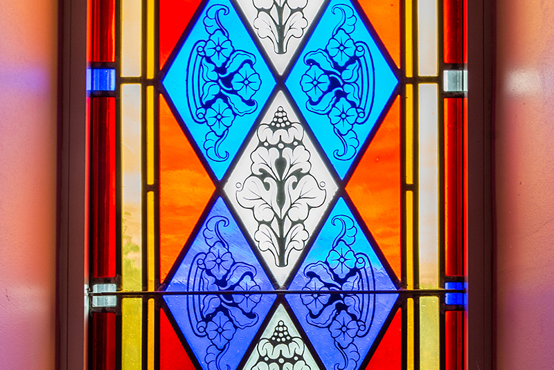 Chapel-Stained-Glass-3.jpg