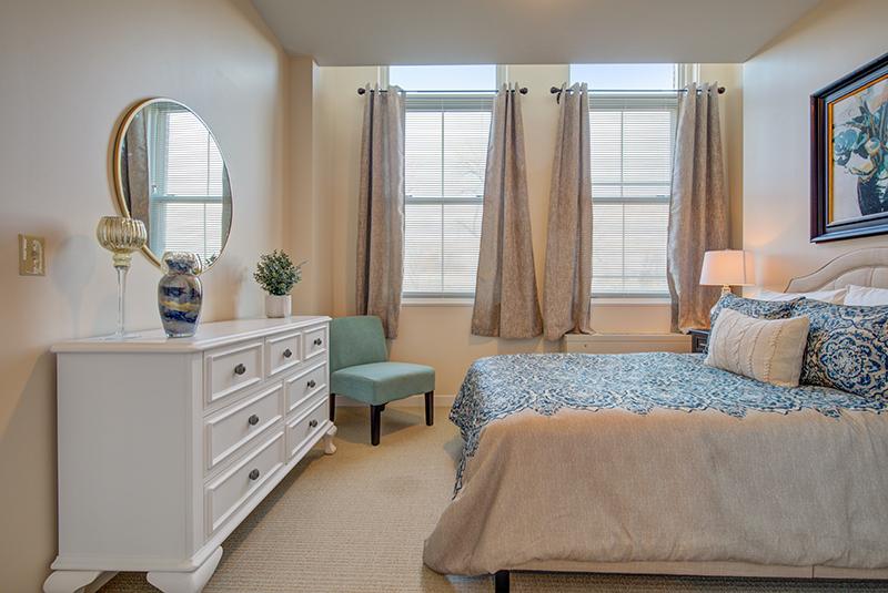 1-BR-Bedroom.jpg