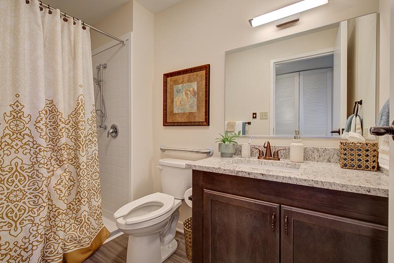 amazing-grace-senior-Studio-Bathroom.jpg