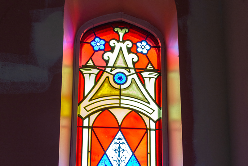 Chapel-Stained-Glass-5.jpg
