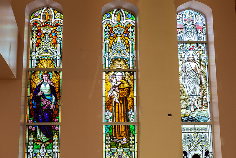 Chapel-Stained-Glass-9.jpg