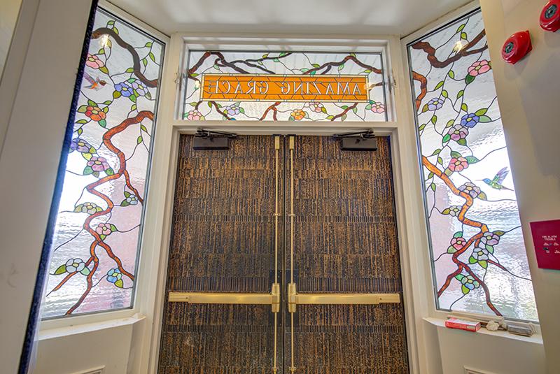 amazing-grace-senior-Main-Entry-Interior-Stained-Glass.jpg