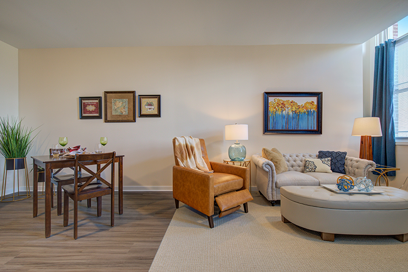 1-BR-Dining-and-Living-Room.jpg