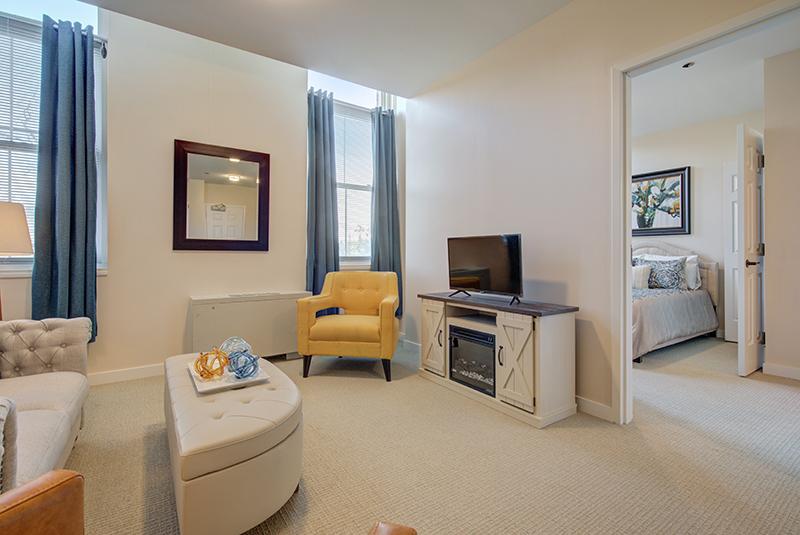 1-BR-Living-Room.jpg
