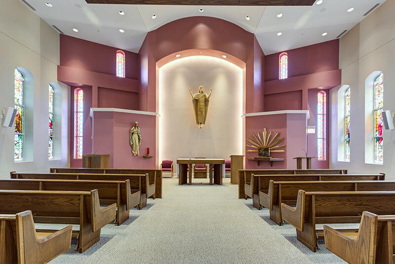 Chapel-Feature-2.jpg