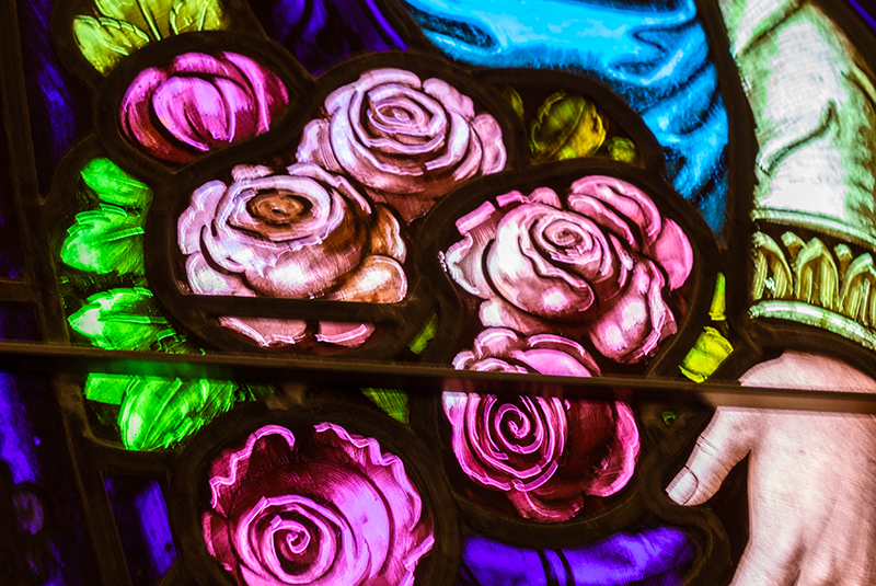 Chapel-Stained-Glass-8.jpg