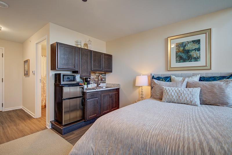 amazing-grace-senior-Studio-Bedroom-&-Kitchen.jpg